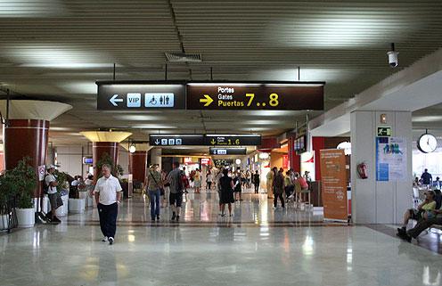 Cheap Car Rental Vienna Airport